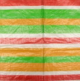 云南高级四色彩布条